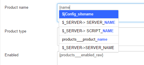 j2store_placeholder.png